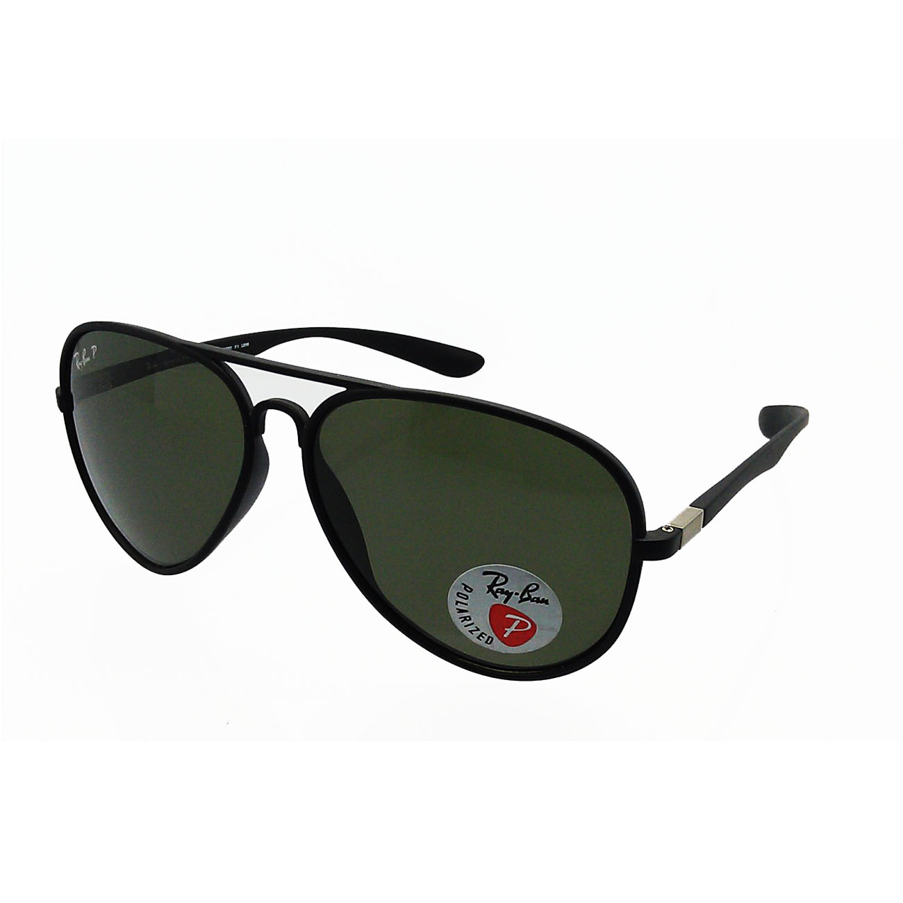 0bb41b6321 Ray Ban Rb3492 014 « One More Soul
