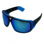 spy optic touring blue 01