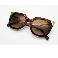 fendi ff 0060 brown