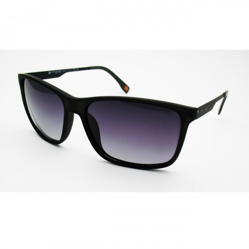 hugo boss orange 0163
