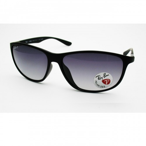 ray ban 4213 liteforce