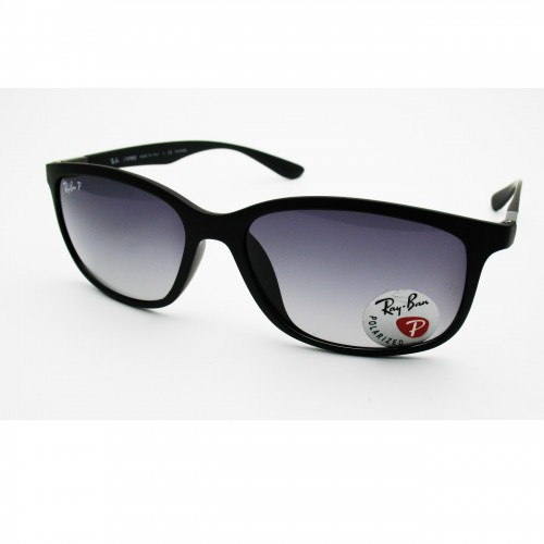 ray ban 4215 liteforce