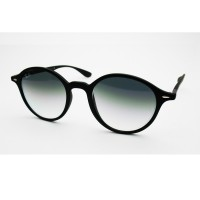 ray ban 4237 liteforce