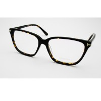 tom ford tf 5293