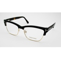 tom ford tf 5364