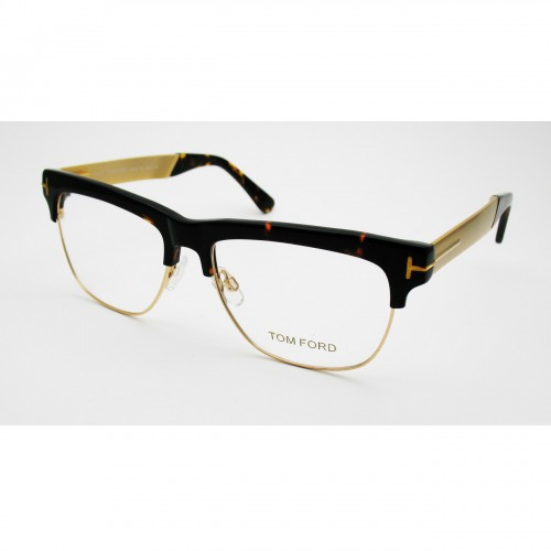 tom ford tf 5371