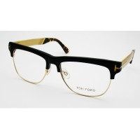 tom ford tf 5372