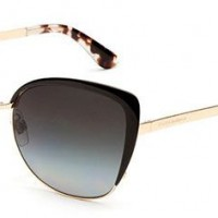 Gabbana-brand-new-models-of-sunglasses-left10