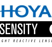 HOYA-Sensity-Light-Reactive-lenses
