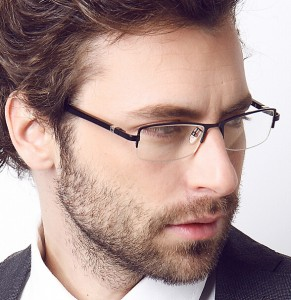 high-quality-brand-uv-400-font-b-glasses-b-font-font-b-men-s-b-font