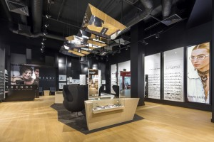 trendy-by-vision-express-optician-saloon-by-emkwadrat-architekci-lodz-poland-02