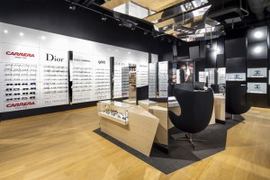 trendy-by-vision-express-optician-saloon-by-emkwadrat-architekci-lodz-poland