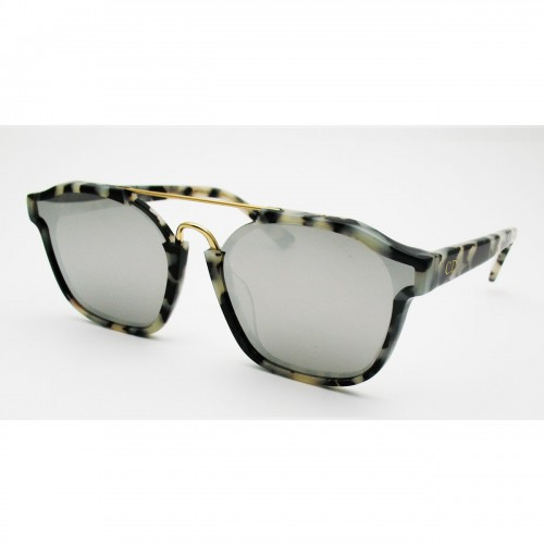 Chritian Dior abstract m