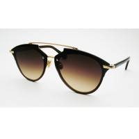 Chritian Dior reflected piel b