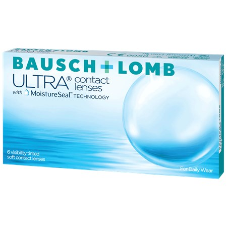 ultra-6pack-v6-contact-lenses-w-450.png