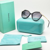 Tiffany-TF4173-8003.9B.3