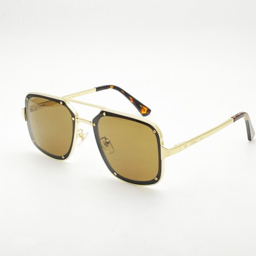 cartier-CT0194-C004YM-_2g
