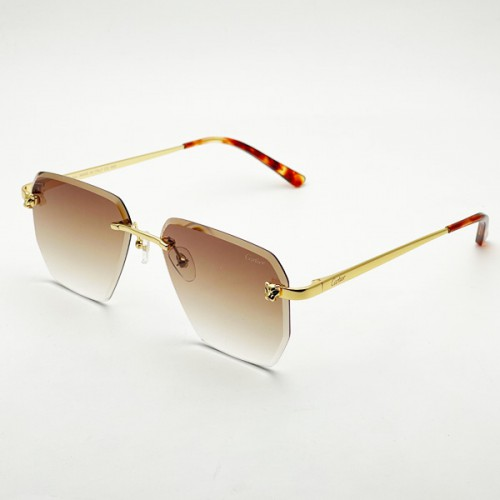 cartier-CT0213S-001YA_2gold