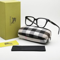 BURBERRY-BE2332-3854.2