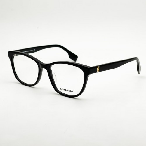 BURBERRY-BE2337-3001.1
