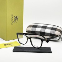 BURBERRY-BE2337-3001.2