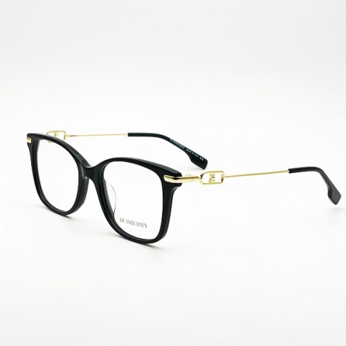 BURBERRY-BE2338-3854.1