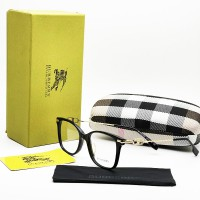 BURBERRY-BE2338-3854.2