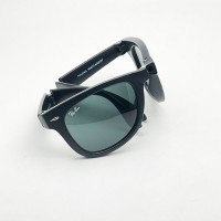 Rayban-RB4105 601S.1 50 ss